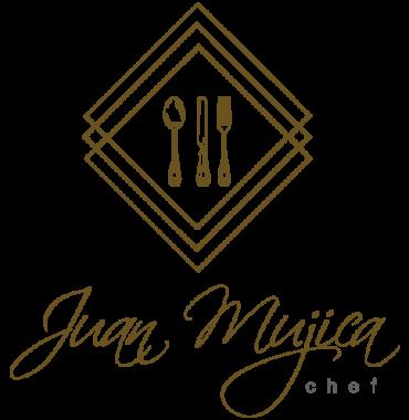 logo_jmujica_vertical_color